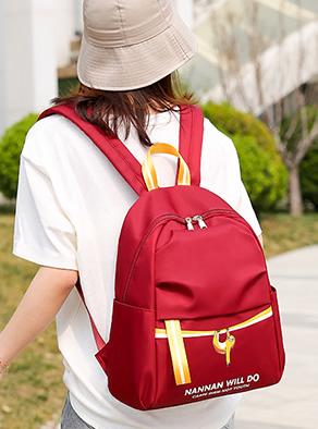 南楠网供  n-9906   好质量   时尚新款