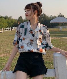 酷派网批【2020女装新款爆款】好款推荐 上款 上版