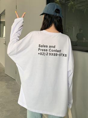 6010#实拍 25%棉 75%纤维 秋季长袖中长款薄款卫衣女【鱼鳞布】