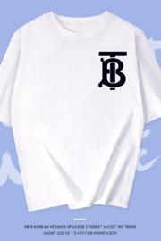 短袖T恤女2019新款短款韩版潮流女学生可爱bf风半袖宽松百搭上衣