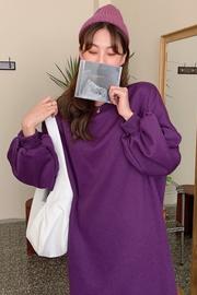 卫衣女士加绒加厚2020秋冬新款连帽秋季韩版宽松外套