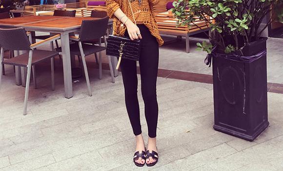 1334#2017韩版条纹长袖女t恤翻领打底衫衬衫领V领春装新款